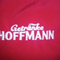 Getränke Hoffmann Hopsten