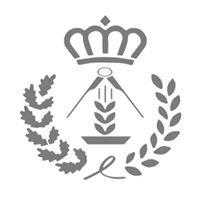 Colegio Oficial de Ingenieros Técnicos Agrícolas de Aragón