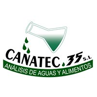 Canatec35 S.L