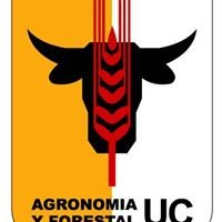 Centro Alumnos Agronomía y Forestal UC