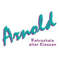 Fahrschule Claus Arnold Rheine