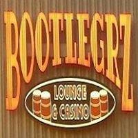 Bootlegrz Bar