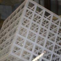 S.B. Srl - Lavorazione Materie Plastiche