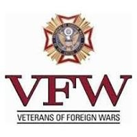 VFW Post 2326 Grand Haven