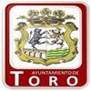 Ayuntamiento de Toro