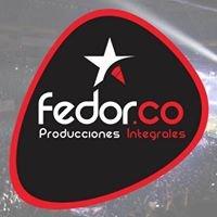 Fedorco Producciones