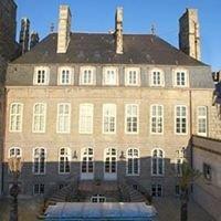 Demeure de Corsaire - Hôtel Magon