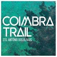 CoimbraTrail