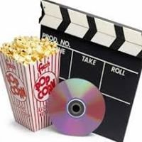 Movies and More LLC (Metropolis Movie Store)