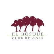 Club de Golf El Bosque