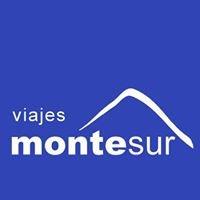 Viajes Montesur