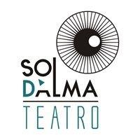 Sol d'Alma - Associação de Teatro