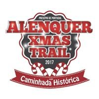 Alenquer X-Mas Trail