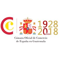 Cámara Oficial Española de Comercio de Guatemala