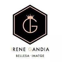 Irene Gandia Centre de bellesa