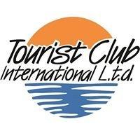 Tourist Club International L.t.d.