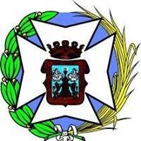 Colegio Oficial de Enfermeria de Lugo