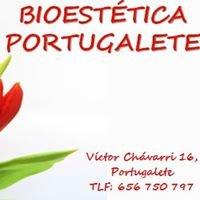 Bioestética Portugalete