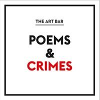 Poems n' Crimes Art Bar