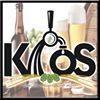 Cervecería Kios