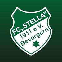 "FC ""Stella"" 1911 e.V. Bevergern"