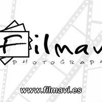 Filmavi