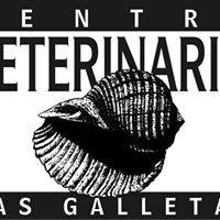 Centro Veterinario Las Galletas