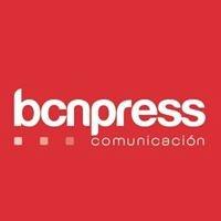 Bcnpress Comunicación