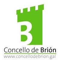 Concello de Brión