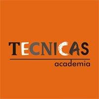 Academia de dibujo y pintura en Alzira Técnicas