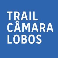 Trail de Câmara de Lobos