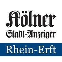KSTA Rhein-Erft