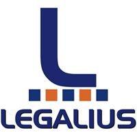 Legalius