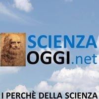 Blog Scienzaoggi Net