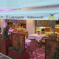 El Limonero Ibiza Restaurante