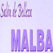 Salon de Belleza Malba
