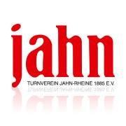 TV Jahn Rheine 1885 e.V.