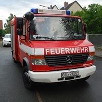 Feuerwehr Braunschweig - Kinder- & Jugendfeuerwehr Stöckheim
