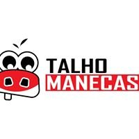 Talho Manecas
