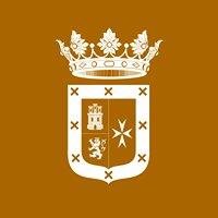 Ayuntamiento de Espartinas