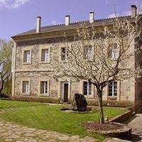 Casa Grande de Láncara