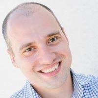 Matt Lowery -  Keller Williams Diamond Partners