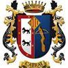 Ayuntamiento de Catral