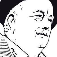 Bodegas David Moreno