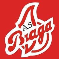 Associação de Surdos de Braga