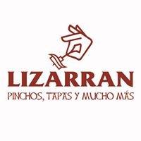 Lizarran Santa Pola
