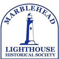 Marblehead Lighthouse Historical Society