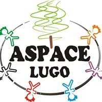 ASPACE LUGO
