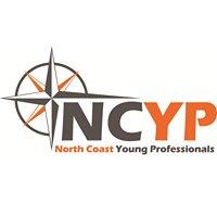 North Coast Young Professionals