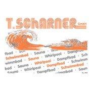 T. Scharner GmbH